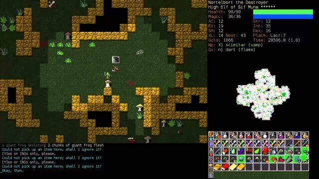 File:Dungeon Crawl Stone Soup screenshot.jpg
