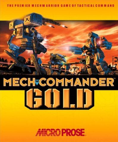 File:Mechcommander gold.jpg