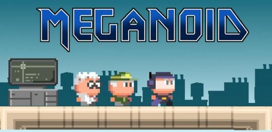 File:Meganoid-550x268.jpg