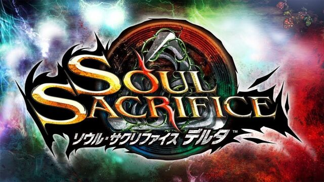 File:Soul sacrifice delta logo.jpg
