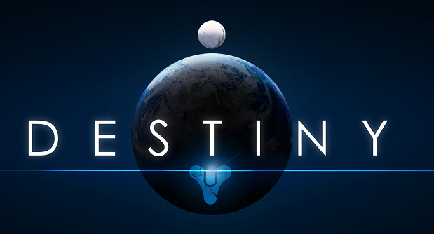 File:Destiny.png