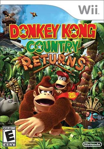 File:Donkeykongcountryreturns.jpg