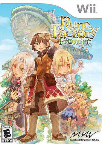 File:Rune Factory Frontier.jpg