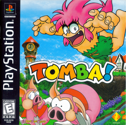 File:Tomba.png