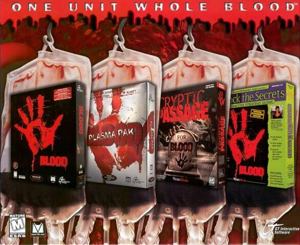 File:BloodOneUnitWholeBlood.jpg