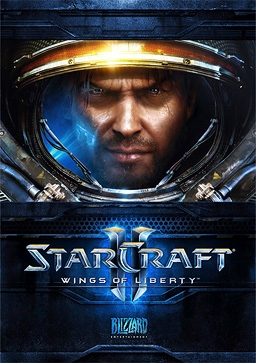 File:StarCraft II - Box Art.jpg