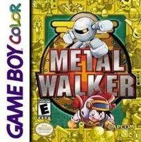250px-Metal walker cover-1-