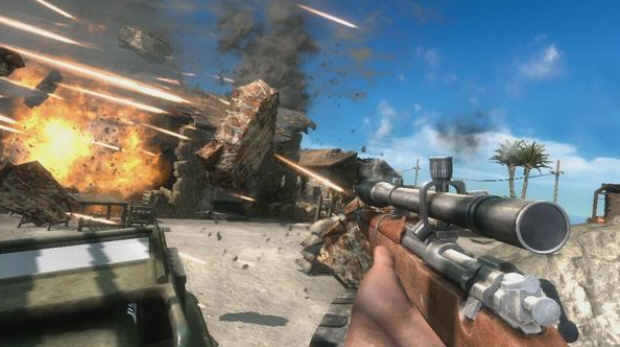 File:Battlefield-1943-shooter-screenshot-1-.jpg