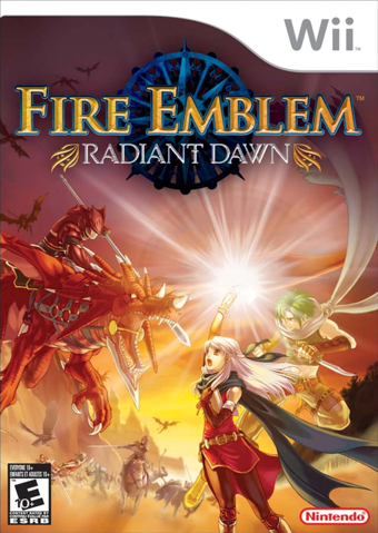 File:FireEmblemRadiantDawn.png