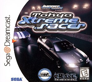 File:Tokyo Xtreme Racer DC Cover.jpg