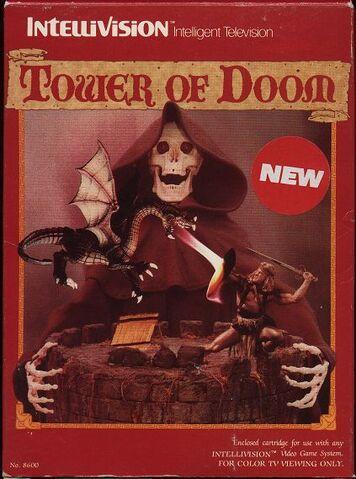 File:Tower of Doom.jpg