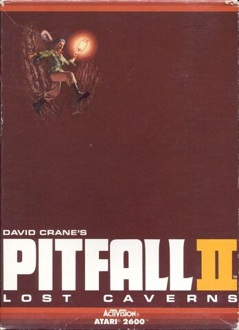 File:Atari 2600 Pitfall 2 box art.jpg
