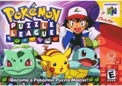 File:Pokemon Puzzle League.jpg