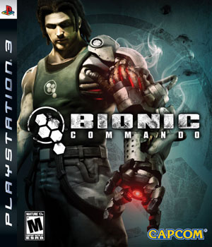 File:Bionic Commando PS3 video game image.jpg