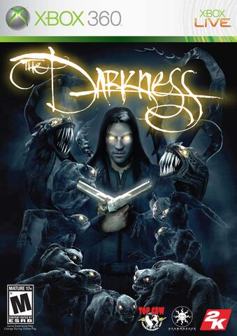 File:Darkness.jpg