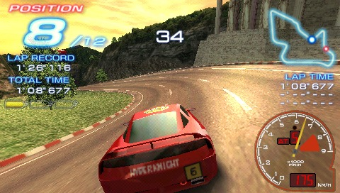 File:Ridge Racer PSP.jpg
