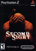SecondSight