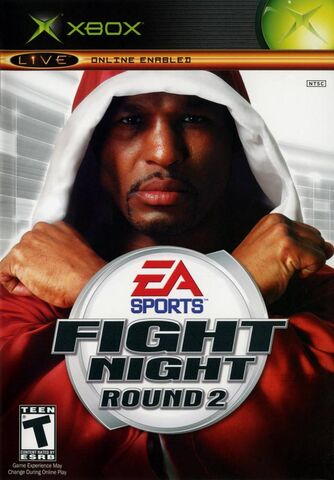 File:Xbox fightnightr2.jpg
