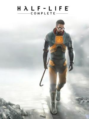 File:Half-Life complete.jpg