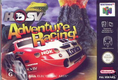 File:N64 hsvadvracing.jpg