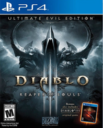 DiabloIIIUltimateEvilEdition(PS4)
