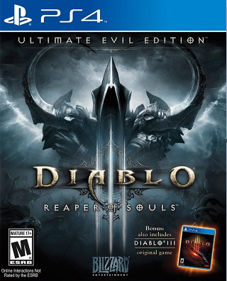 File:DiabloIIIUltimateEvilEdition(PS4).png
