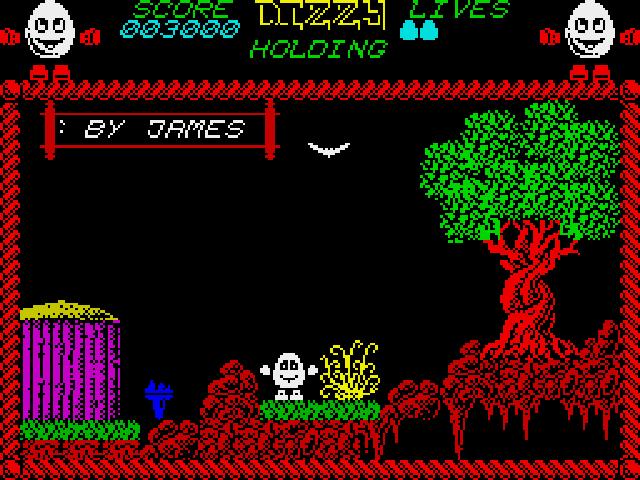 File:Dizzy-The Ultimate Cartoon Adventure.png