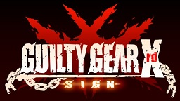 File:Guilty Gear Xrd -SIGN- logo.jpg