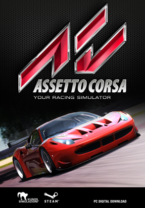 File:Assetto Corsa PC cover.png