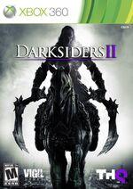 Darksiders2xbox360