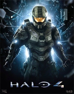 File:Halo 4 boxart.jpg