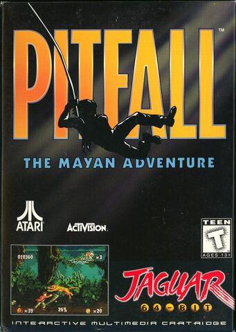 File:B Pitfall front-1-.jpg