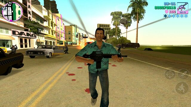 File:GTA Vice City Android screenshot.jpg
