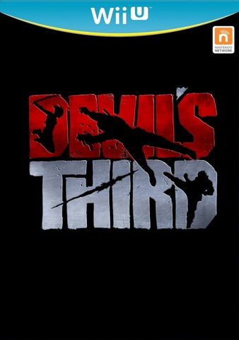 File:Devil's Third.png
