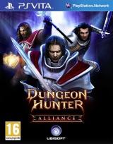 File:Dungeon-Hunter-Alliance PSV EU PEGIUK boxart 160w.jpg