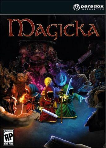 File:Magicka-1-.jpg