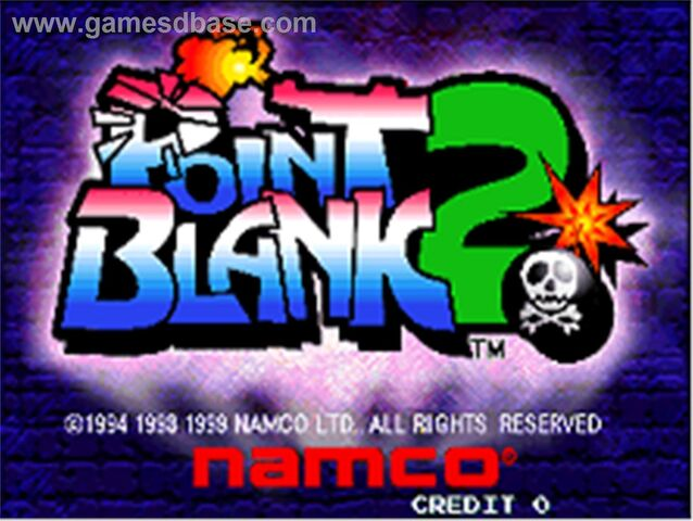 File:Point blank 2 title.jpg