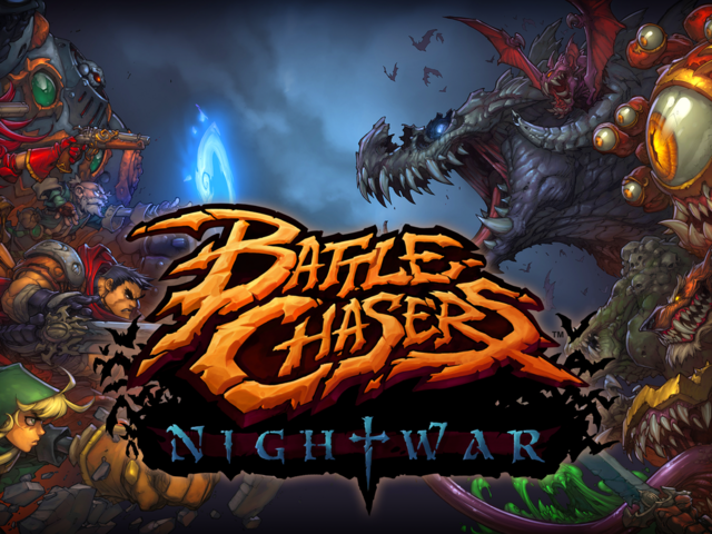 File:Battle Chasers Nightwar cover.png