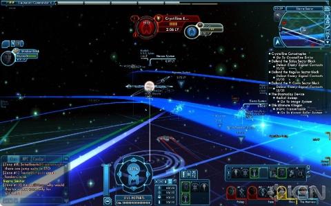 File:Star-trek-online-20100217040337178-000-1-.jpg