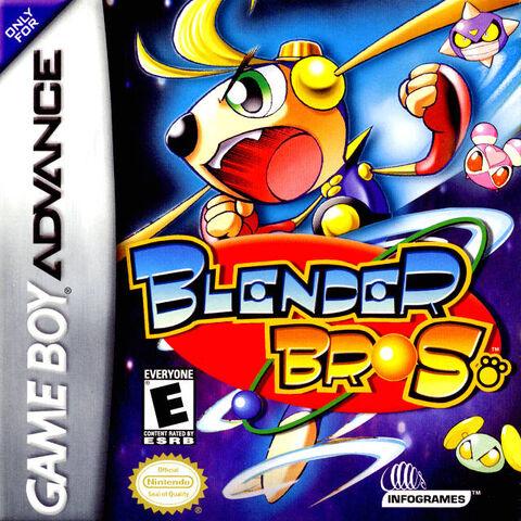 File:Blender Bros.jpg