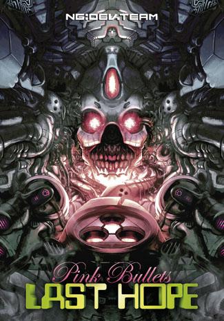File:Last Hope Pink Bullets DC box art.jpg
