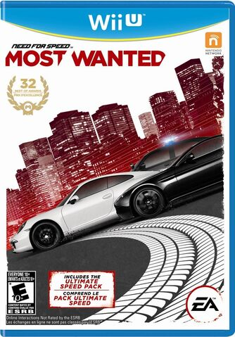 File:NeedforSpeedMostWanted WiiU BoxCover.jpg