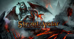 Shroud of the Avatar Forsaken Virtues cover
