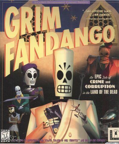 File:Grim fandango.jpg