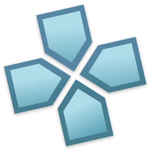 File:PPSSPP Android icon.png