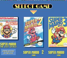 File:Super Mario All-Stars Super Mario World.png