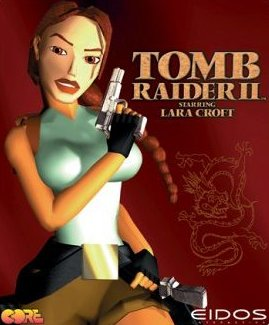 File:Tombraider2.jpg