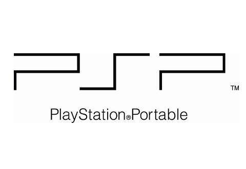 File:Psp logo.jpg
