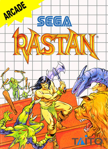 File:Rastan SMS box art.jpg