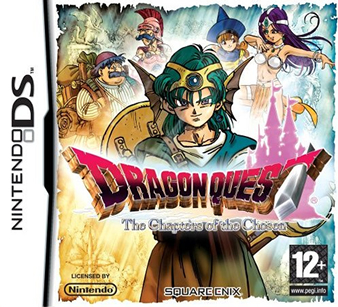 File:DragonQuest4.jpg